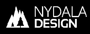Nydala Design